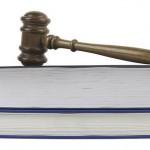 Notai, 150 posti al Ministero della Giustizia