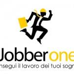Arriva Jobberone, il social sul lavoro