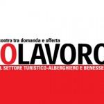 'IoLavoro' torna il 16 e 17 marzo