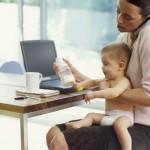 Donne e lavoro, i tempi restano inconciliabili