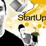 Start-up e occupazione, l'Italia resta ancora indietro