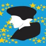 Erasmus, 25 anni di studio e lavoro
