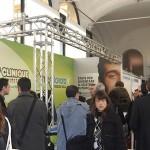 JobMeeting Torino, l'università incontra le aziende