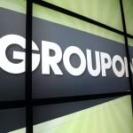 Groupon: lavoro, non solo sconti