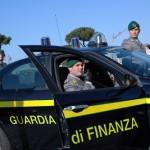 Lavoro nero, oltre 100mila in Italia