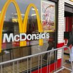 McDonald's Italia, 1.500 assunzioni in vista