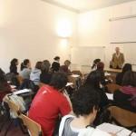 Alma Orienta, due giorni d'incontri a Bologna