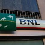 BNL, torna il Recruiting Day