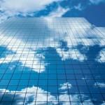 Cloud Computing, 80mila posti di lavoro entro il 2015