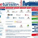 Fare Turismo, a Roma selezioni aperte