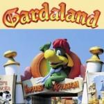 Gardaland, selezioni per 600 posti