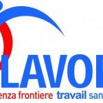 IoLavoro, a Torino centinaia di opportunità