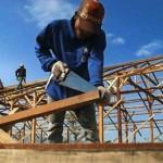 Nasce Blen.it, il portale per lavorare in edilizia