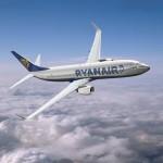 Ryanair e Wind Jet, selezioni aperte