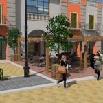 Cilento Outlet Village, c'è posto per 500 lavoratori