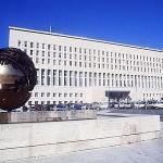 Ci sono 555 posti per stage al Ministero Affari Esteri