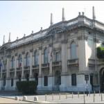 Politecnico di Milano, dal 2015 solo corsi in inglese