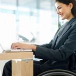 Lavoro, le Province di Roma e Parma per i disabili
