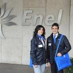 Enel, nuove assunzioni