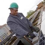 Green economy, le aziende assumono