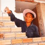 Donne e lavoro: sono di più, ma le madri restano penalizzate