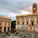 Progetto Pica, 230 posti in stage al Comune di Roma