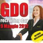 Grande Distribuzione, a Milano c'è il Recruiting Day