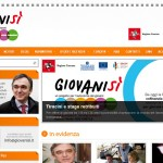 Toscana, sostegno ai disabili in agricoltura