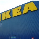Ikea, selezione per studenti universitari nel weekend