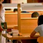 Scuola, partono i concorsi per il TFA