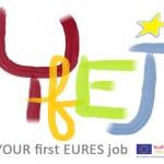 Ue, arriva l'Erasmus per colloqui e assunzioni