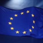 Unione Europea, stages da 1.100 euro al mese