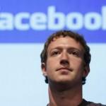 Facebook, arrivano gli annunci di lavoro
