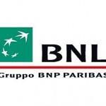 BNL, diverse selezioni aperte