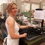 Abruzzo, fondi per il lavoro giovanile