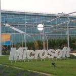 Microsoft, Adecco e Cnca in campo per i giovani