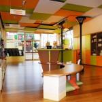 Punto Fotovoltaico, sessanta negozi in franchising