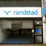 CV Days, Randstad dà lezione ai neodiplomati milanesi