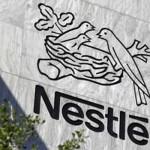Nestlé Italia, stage retribuiti nella comunicazione