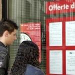 Abruzzo, quasi 200 assunzioni con Giovani (In)Determinati