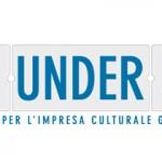 FUNDER 35, sostegno per le imprese culturali
