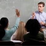 Insegnanti, assunzioni in vista per 21mila