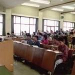 Università, torna l'abilitazione per i professori