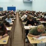 Concorso docenti, l'esame sarà così