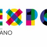 Expo 2015, ecco le prime offerte di lavoro