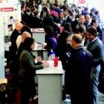Career Day Cattolica, a Milano settima edizione
