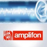 Amplifon, offerte di lavoro in tutta Italia