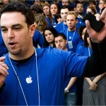 Apple, 24 mesi per diventare Store Leader Program