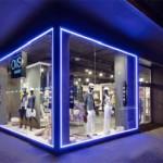 Store Manager: assunzioni in tutta Italia con OVS Industry