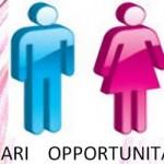 Donne e lavoro: al via i progetti per le pari opportunità